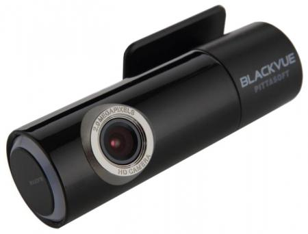 Blackvue DR380-HD