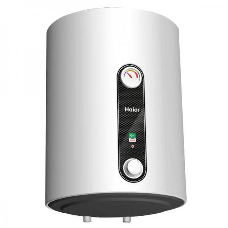 Накопительный водонагреватель Haier ES15V-E1(R)